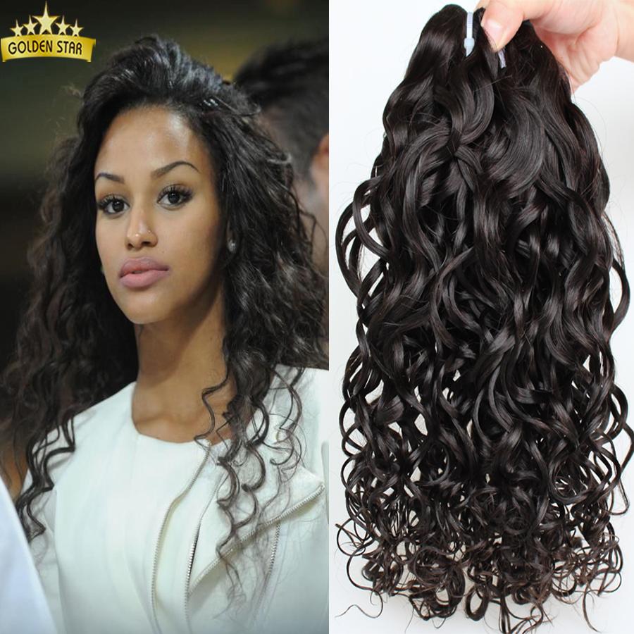 Здесь можно купить  8a Unprocessed Virgin Peruvian Hair Cheap Peruvian Hair 3 Pcs/Lot Free Shipping Kbl Peruvian Virgin Hair Loose Deep Italy Curl   Волосы и аксессуары