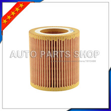 auto parts Oil Filter for BMW E60 E61 E84 E85 E90 E91 E92 E93 128i 135i 323i 325i 328i 523i 525i 530i X1 X3 X5 Z4 11427566327