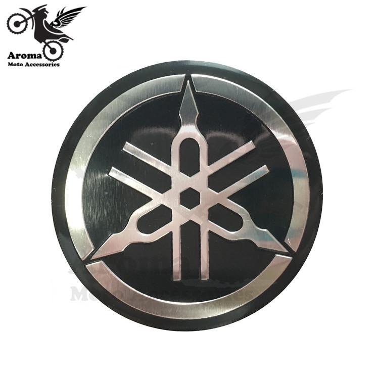 Suzuki Emblem Sticker