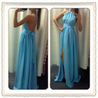 Женское платье  LQ5474