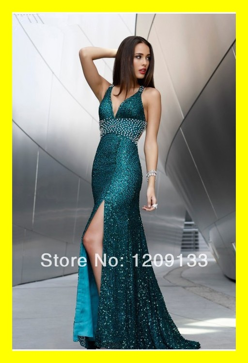 Next ; View 24 48 Boutique Culture. Quick View Shop our latest style steals, with everything from dresses to denim to jumpsuits at a marked down price. Hurry, there are only a few pieces left in our Sale, so get it or regret it! No discount code or coupon code necessary. It's all in the system Filter. Category.