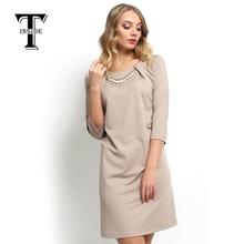 Fast ship 2015 New Arrivals Dress casual Dress Fall Dress big sizes Office blouses adventure Time MLXLXXLXXXL4XL CH286