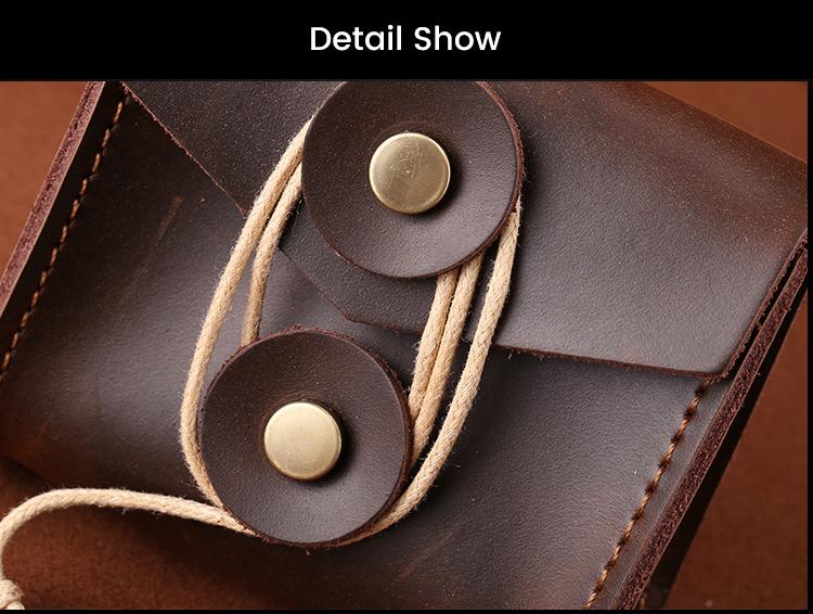detail-show_01