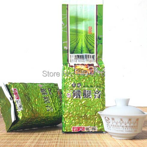 500g Top grade Chinese oolong tea tieguanyin Red Robe oolong tea the original gift tea oolong China healthy care dahongpao tea <br><br>Aliexpress