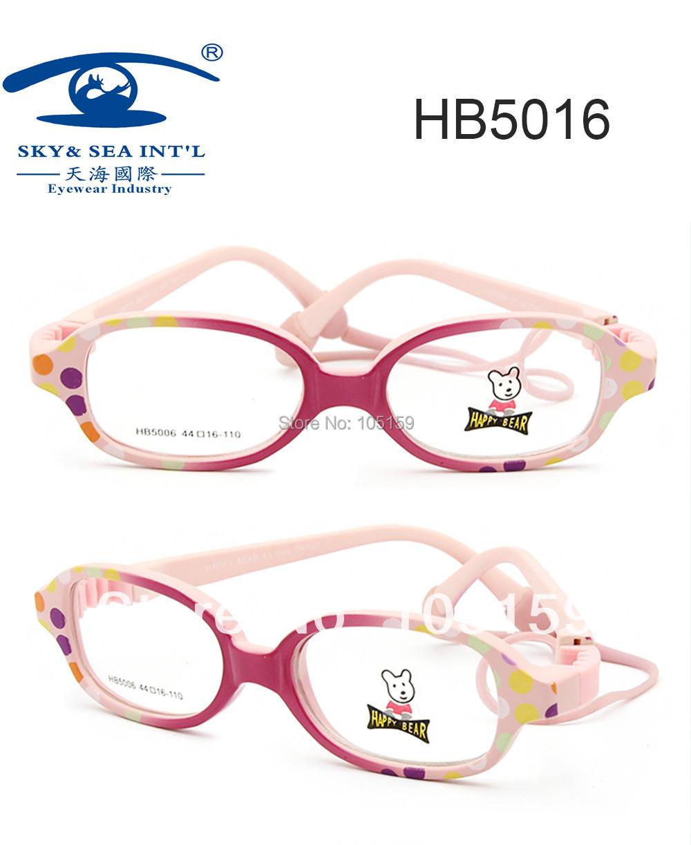 Rubber Eyeglass Frames For Toddlers : Aliexpress.com : Buy (10pcs/lot) Cheap Wholesale Kids ...