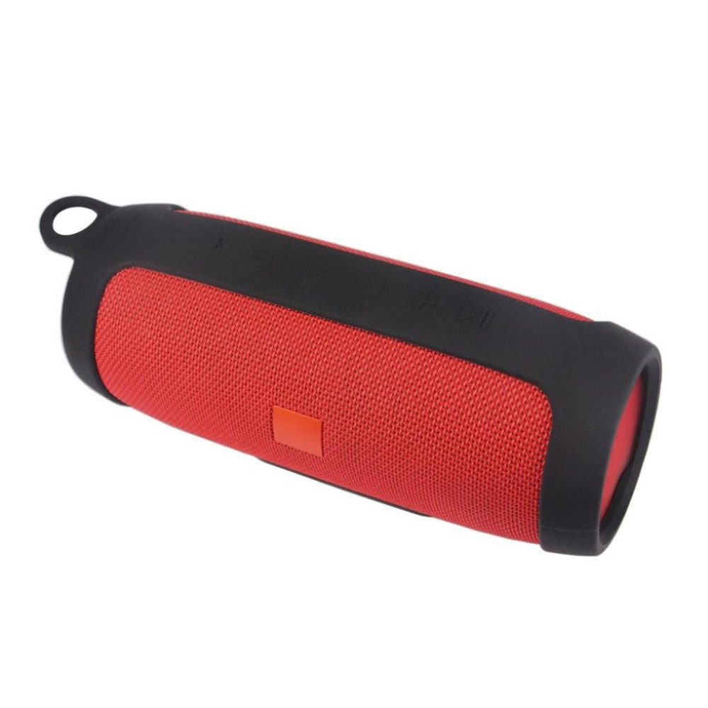 2017 Fashion Portable Protective Box Cover Bag Cover Case For JBL Charge 3 Charge3 Wireless Bluetooth Speaker System Storage Box