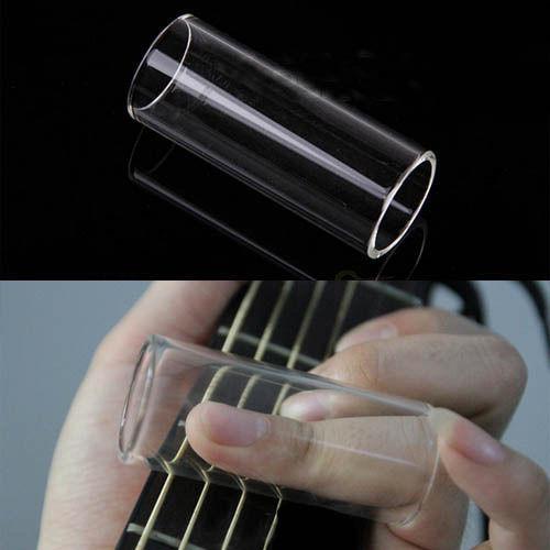 Аксессуары для гитары аксессуары для гитары oo