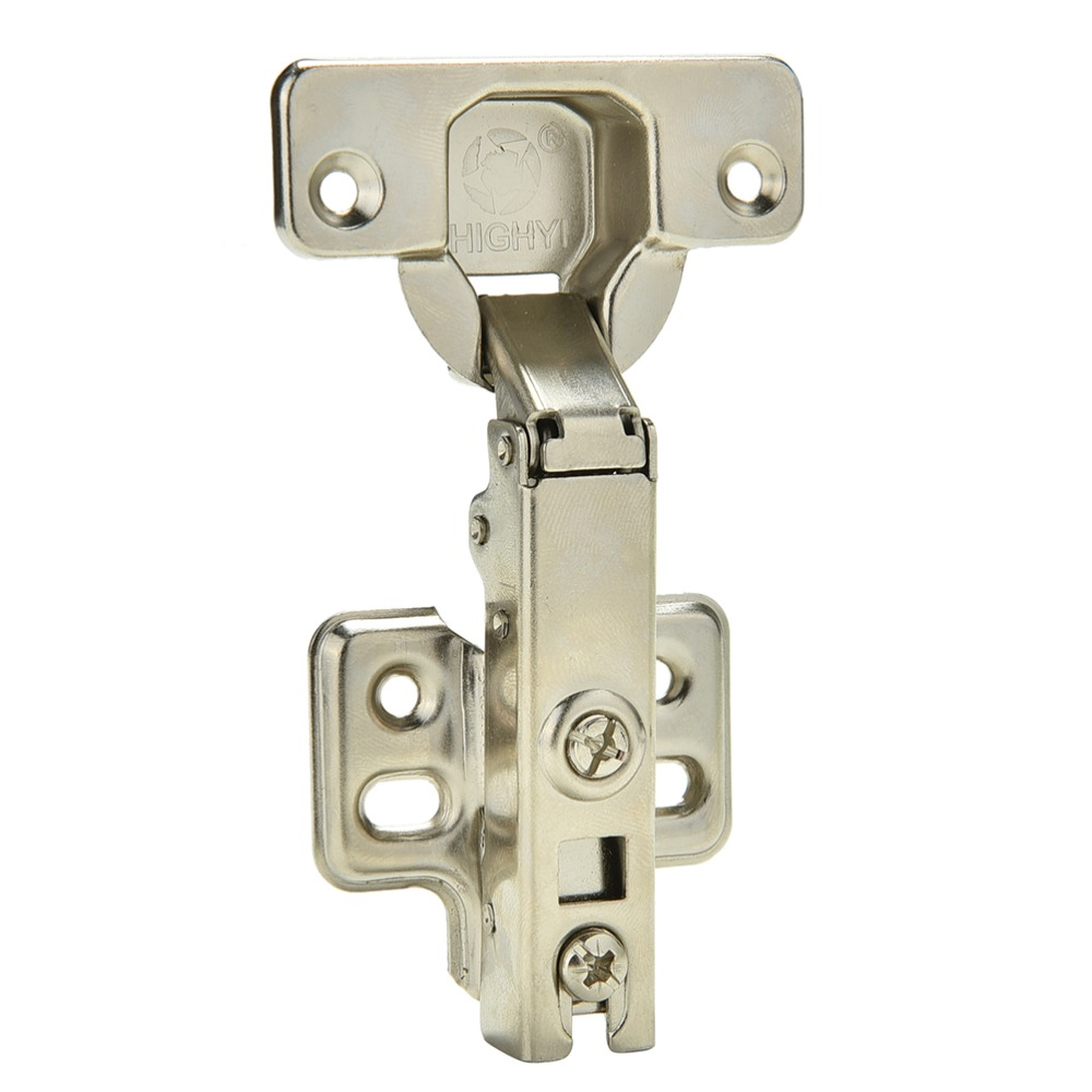 Online kopen Wholesale veilig deur scharnieren uit China veilig deur scharnieren Groothandel