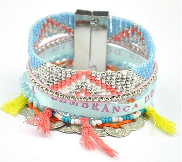 Bracelet<br><br>Aliexpress