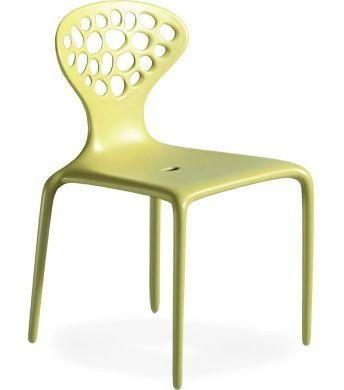 Eazoo Octopus Multi Tunnel Lounge Chair Creative Fashion