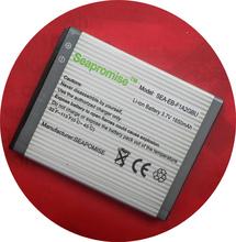 Розничная море EB-F1A2GBU EB F1A2GBU аккумулятор для Galaxy S II gt-i9100, Gt-i9105, Gt-i9108, Sgh-i929, M340s, M250l, Shv-e170 / S / k, Gt-i9103