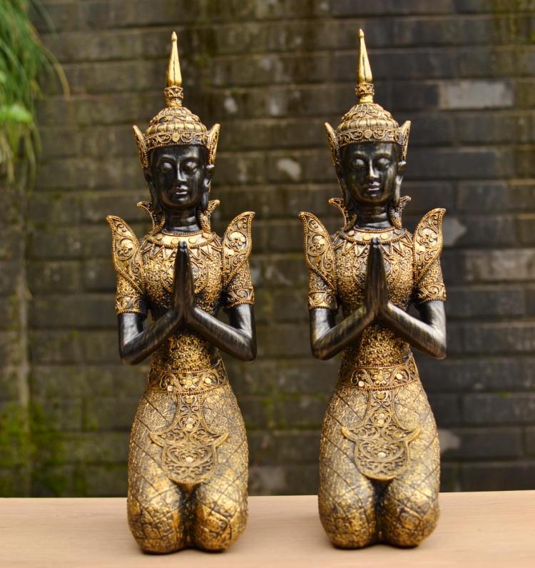 Promoci n de belleza tailandia compra belleza tailandia - Muebles de tailandia ...