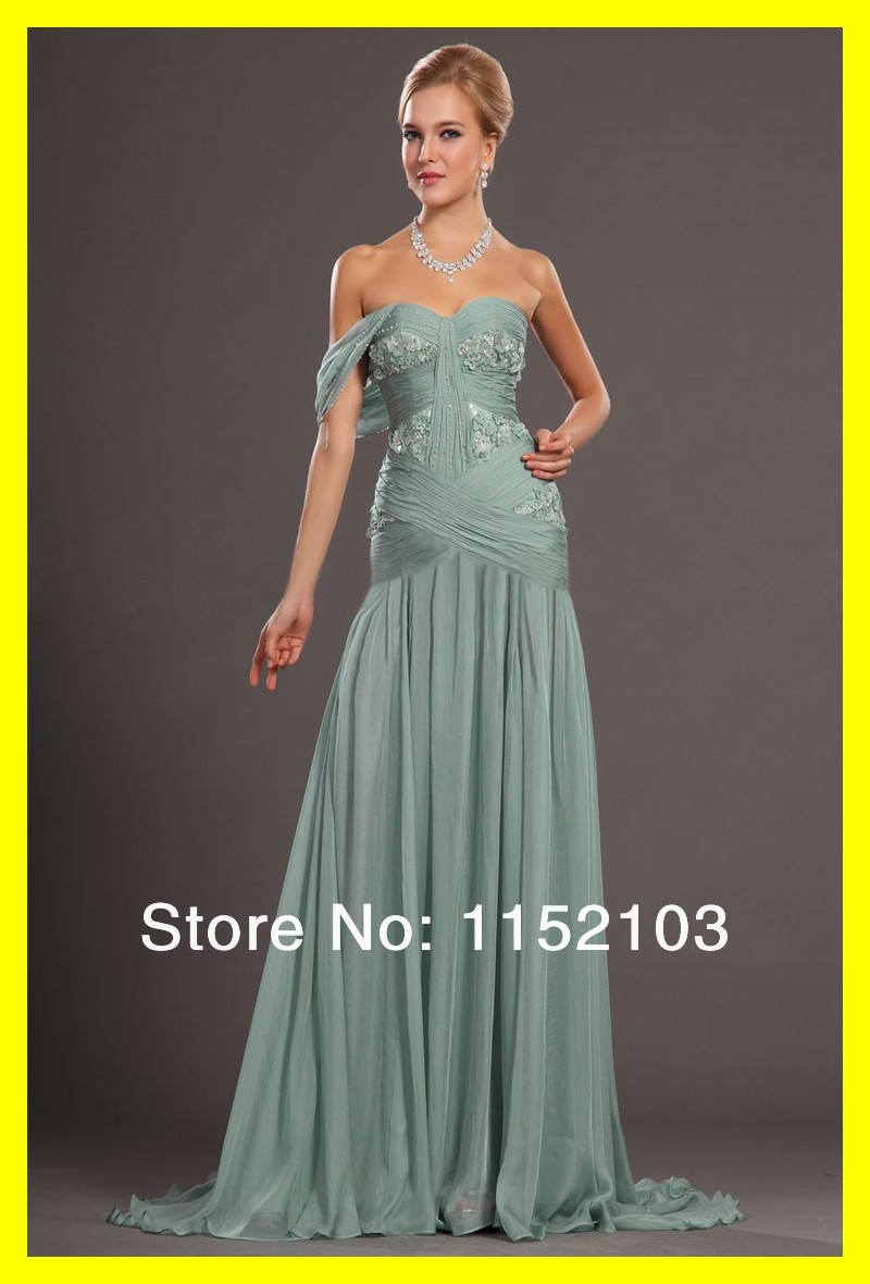 Cheap prom dresses 2017 dallas discount evening dresses for Wedding dresses in dallas tx for cheap