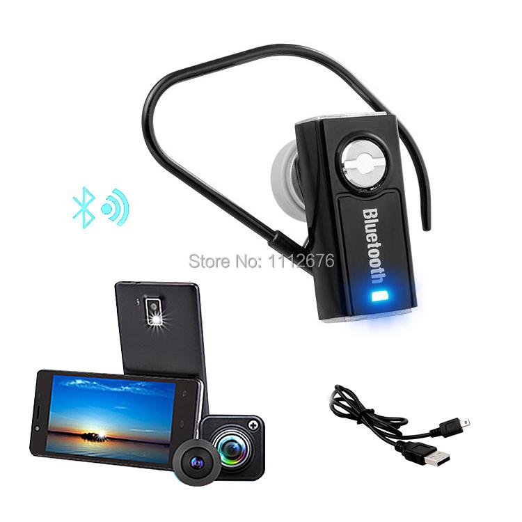 Наушники для мобильных телефонов Bluetooth N95 Samsung S5 iPhone 6 Xiaomi Mi4 Invisible Wireless Bluetooth Headset наушники для мобильных телефонов s 1500 bluetooth iphone samsung xiaomi huawei s 1500