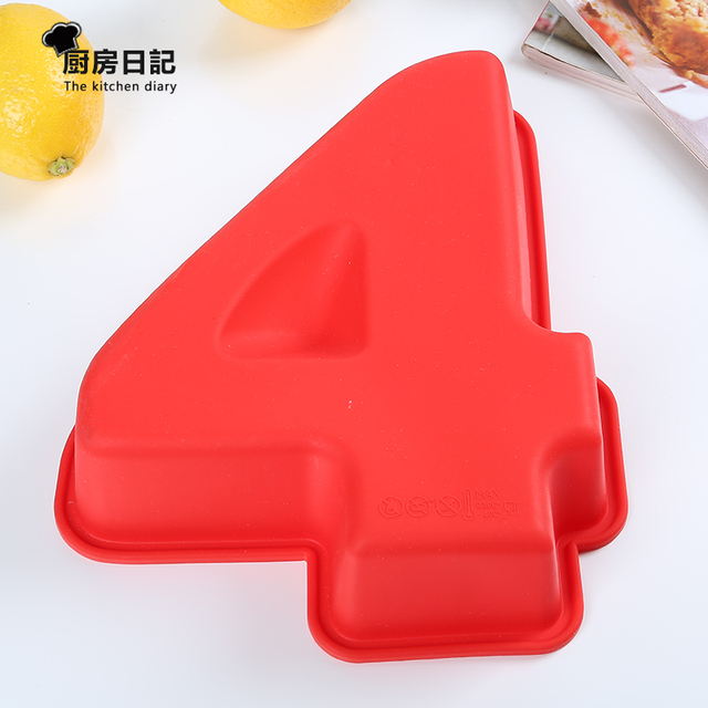 Bread Baking Mold Silicone