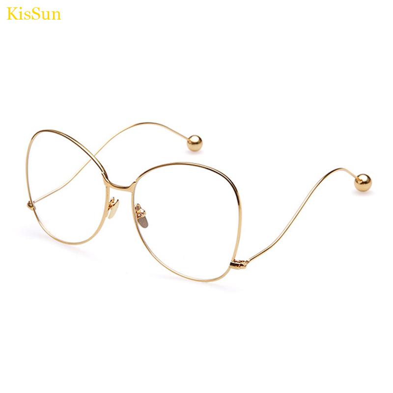 purchase glasses online  purchase glasses online