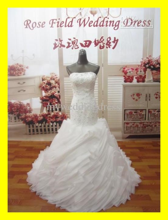 Cheap wedding dresses from china non white with sleeves for Affordable non traditional wedding dresses