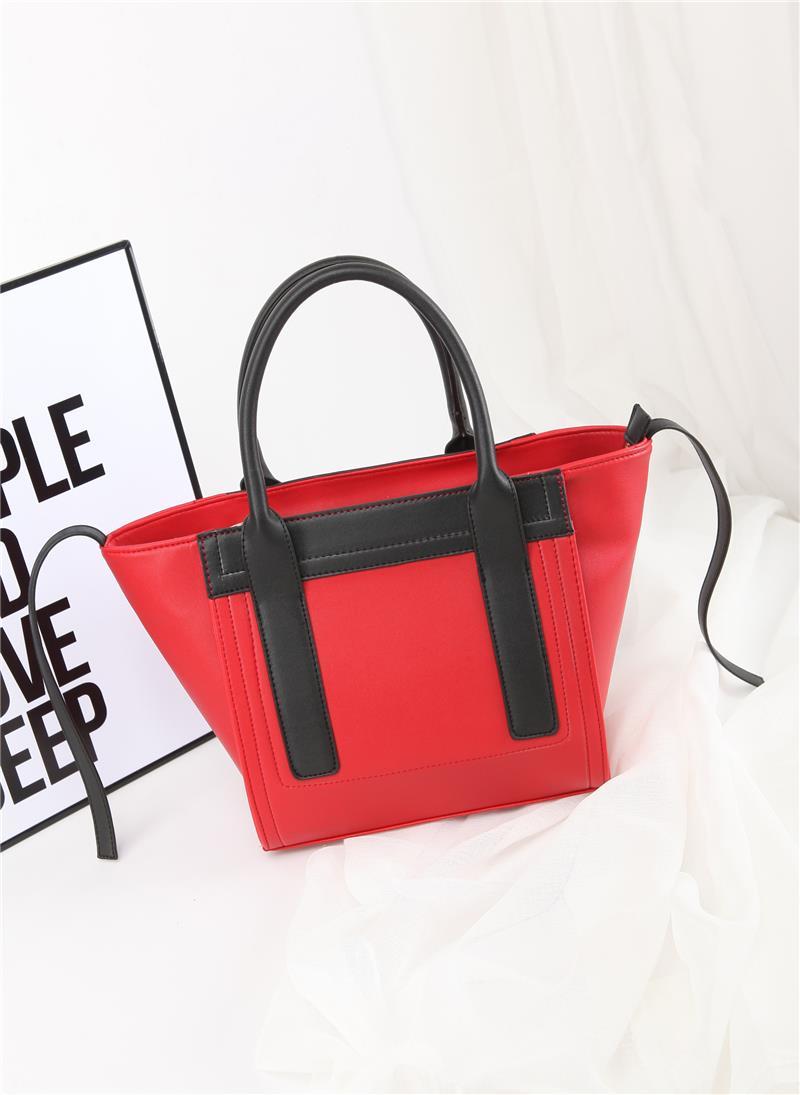 2015 Women Luxury Brand Bags Luxury Women Messenger Bags Ladies Leather Bag Designer Womens Handbags bolsa feminina hot J158<br><br>Aliexpress