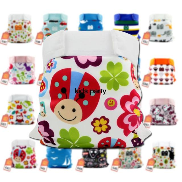 Бесплатная доставка 2016 Gladbaby в том числе сумки с оснастки новый печать ткань ...
