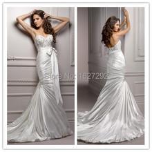 Свадебные платья  от 1314 Wedding Dress артикул 32352716264