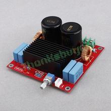 Buy 170W*2 TDA8950 TH Class D Stereo Audio Digital Power Amplifier Board for $38.99 in AliExpress store