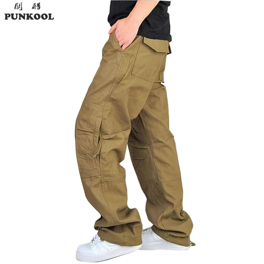 Online Get Cheap Baggy Men Pants -Aliexpress.com | Alibaba Group