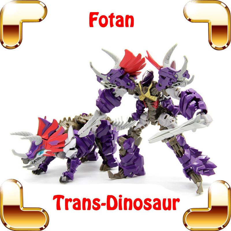 Speelgoed Dinosaurus Robot Dinosaurus Robot Model