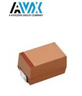 Buy TAJE337K004RNJ AVX Tantalum Capacitor 2917 7343 E 337K 330uF 4V SMD 4V 330uF 10% E 4V 330uF Free Cost for $12.88 in AliExpress store