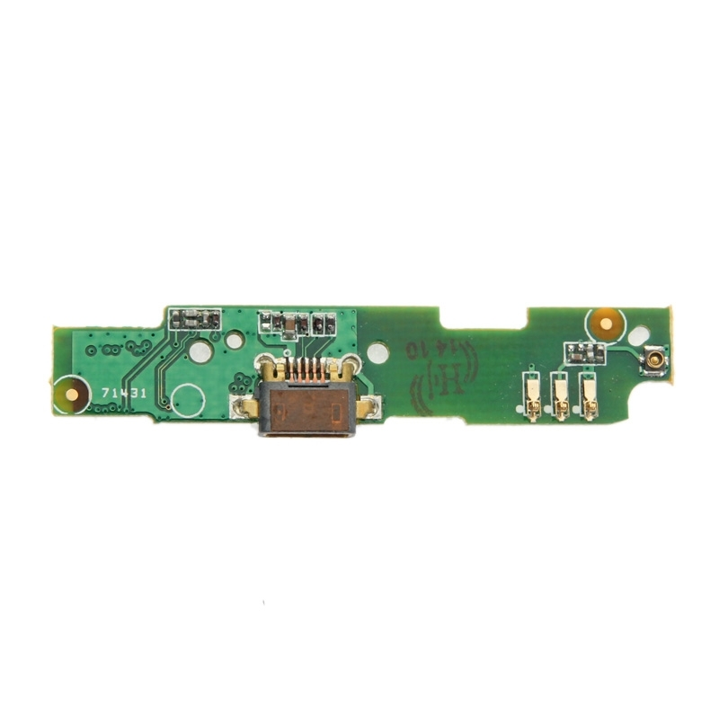 New Smartphone Replace Parts Flex Cable Charging Port For Xiaomi Redmi