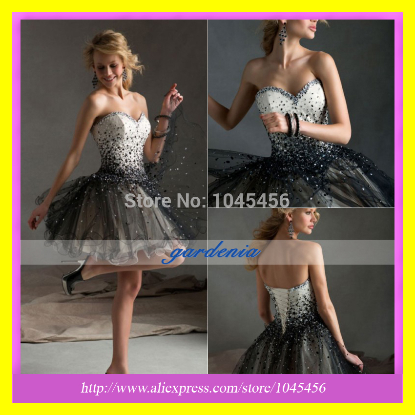 Collection Good Websites For Dresses Pictures - Reikian