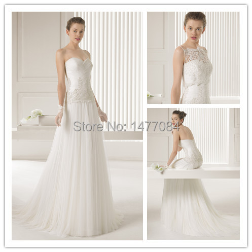 Свадебное платье Vestidos vestido noiva 2015A Dresse Ruched  wedding dress свадебное платье wedding dress 2015 vestido noiva longa