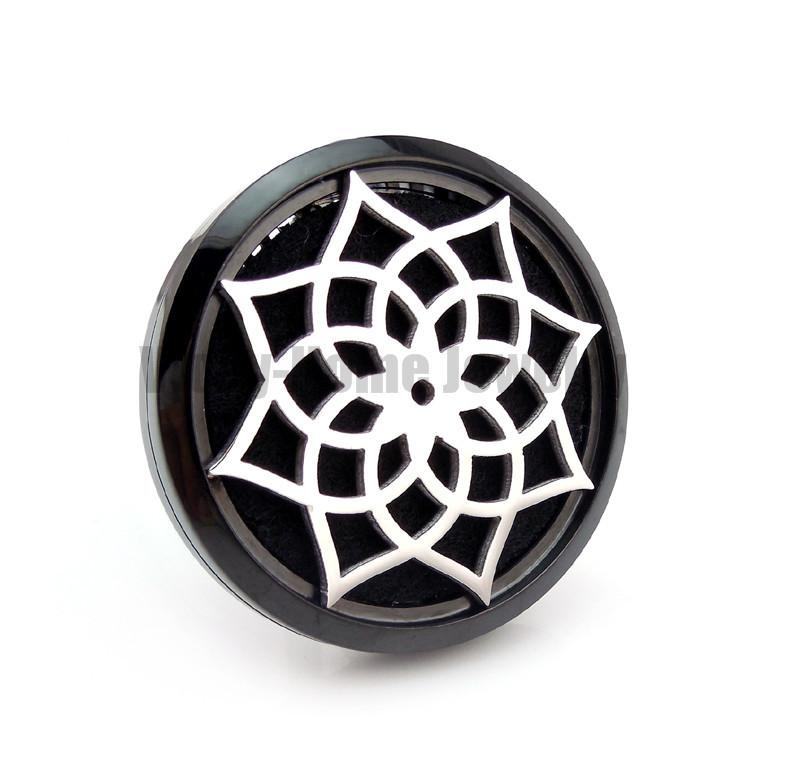 VH-PDL865-4 Diffuser Locket