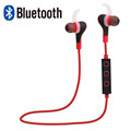 Wireless Bluetooth 4 1 Stereo Earphone BT 50 Fashion Sport Running Headphone Studio Music Headset with