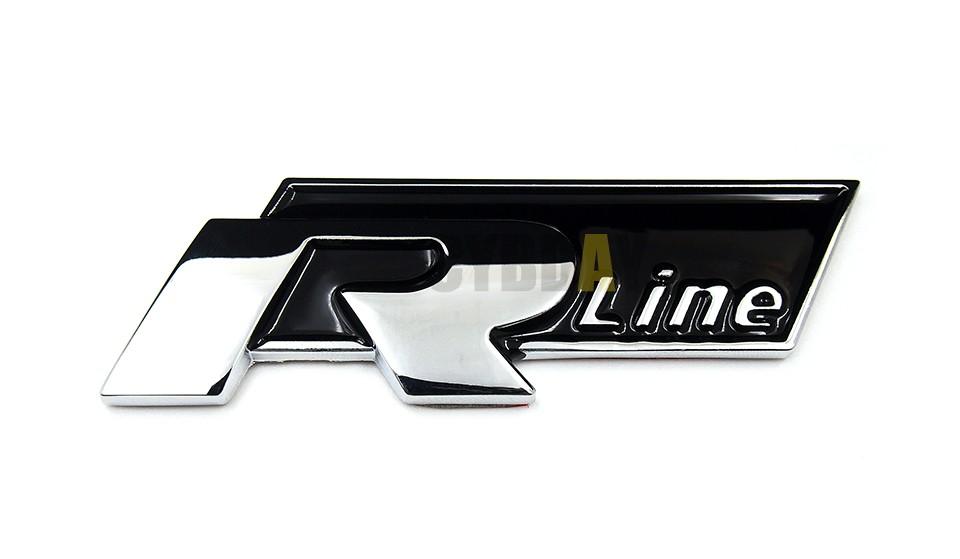 RR emblem 04