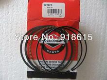 Ring Set briggs and stratton brand 307432 gasoline engine parts geniune parts 792026 standard