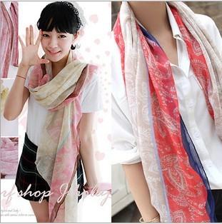 2016 осень и зима ретро богемной этнических шарфы хлопка экзотические шарф шали оптовая продажа большой размер 180 * 90 см