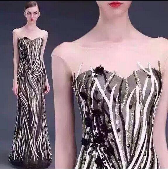 2019 высокое качество кружевная ткань платье нигерийский текстиль африканская HTB1oUDZNXXXXXXvaXXXq6xXFXXX1