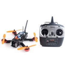Makerfire Racer220 RTF FPV Racing Quadcopter with Radiolink 2.4G Remote Controller Carbon Fiber Racing Drone With Video