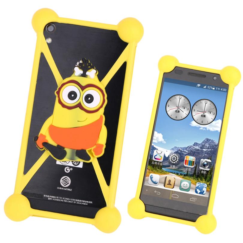 Case For BQ Aquaris E6 Aquaris M4.5 BQS-4001 BQS-4510 Case Cover 3d Cartoon Luxury Anti-knock Smart Phone Cases Mobile Phone Bag(China (Mainland))