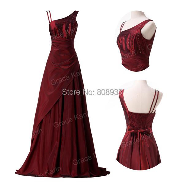 Вечернее платье Grace Karin 2015 CL6078 вечернее платье grace karin 2015 vestido 75 mermaid evening dresses