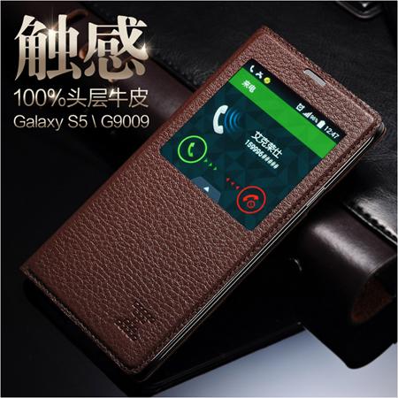 Чехол для для мобильных телефонов S5 icarer XOOMZ Samsung S5 i9600 s5ziranshuai держатель для мобильных телефонов samsung s5 i9600