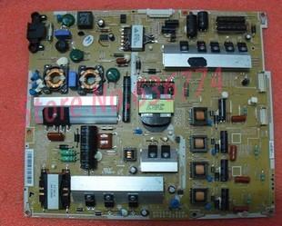 Здесь можно купить  Original   UA55D7000LJ Power Board To Board No. BN44-00428A PSLF171B03A  Компьютер & сеть