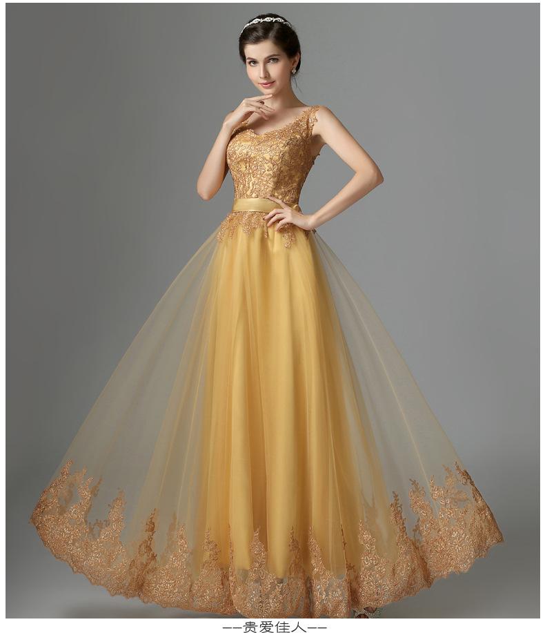 wholesale elegant bridesmaid dresses plus size