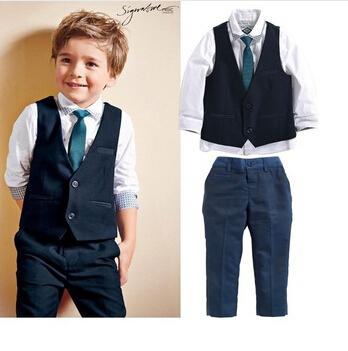 детская одежда у виннице