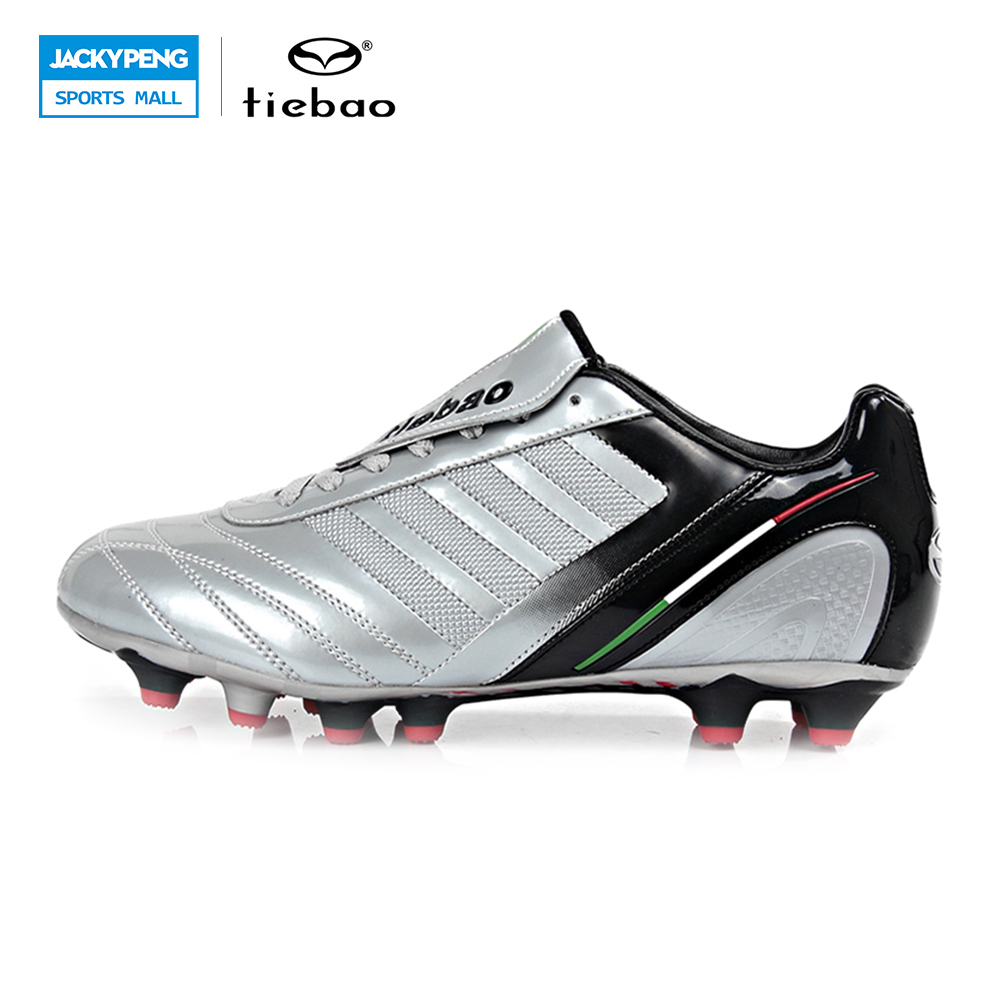 Compare Prices on Football Shoes Superfly in Soccer Shoes- Online ...