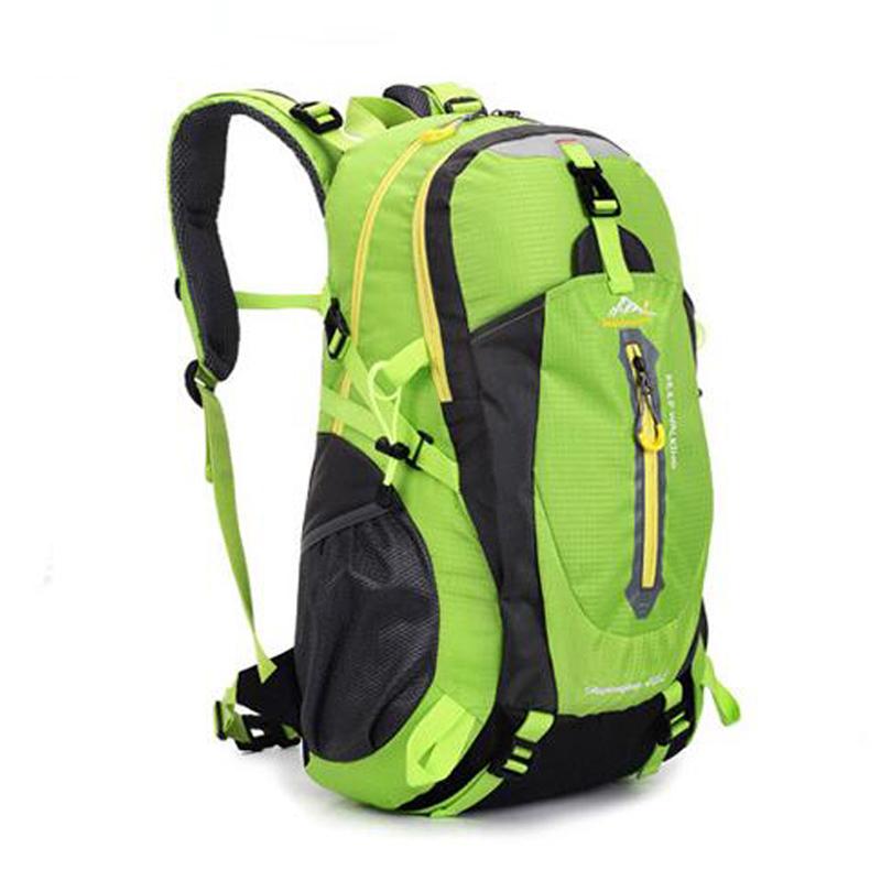 Олимпийский рюкзаки рюкзак 1 сентября панда
