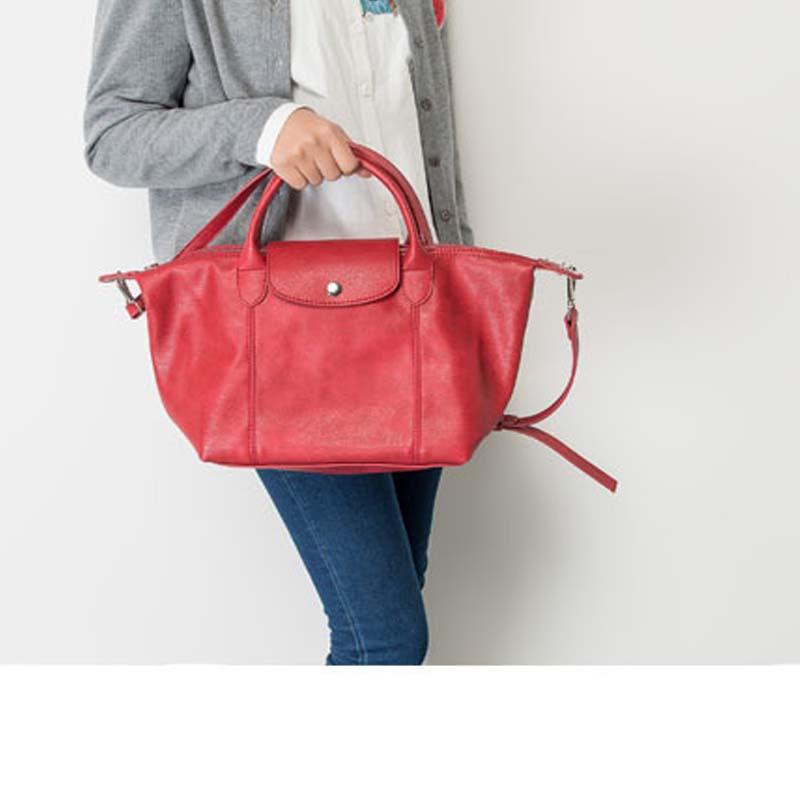 2016 Fashion Women Messenger Bags red Women's hobos Shoulder Bag Crossbody Bags Casual Famous Brand lady Handbags Cross Body Bag(China (Mainland))