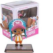 Free Shipping One Piece PVC Action Figure Toys 16cm Luffy Zoro Robin Nami Pvc Figure Toy Dolls Model For Gifts F0532(China (Mainland))