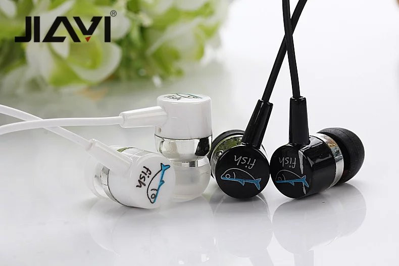 Cute Earphone In Ear Earphones For Smartphone Mobile Phones For CellPhone Tablet PC MP3 MP4 2016(China (Mainland))