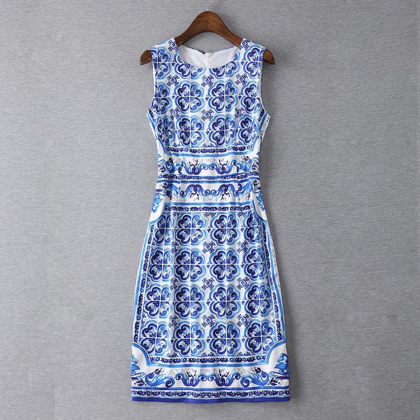 Online Kaufen Großhandel paisley print tunika aus China paisley print ...